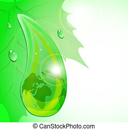Mother earth illustrations and clipart 968 mother earth royalty free illustrations drawings - Mother earth clipart ...