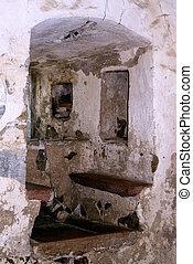glimmingehus interior 22