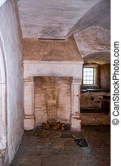 glimmingehus interior 37