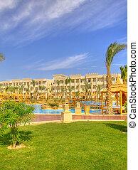 hurghada hotel 02