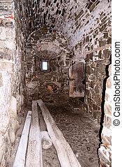 glimmingehus interior 05