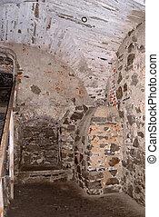 glimmingehus interior 01