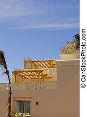hurghada hotel 04