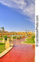 hurghada hotel 03