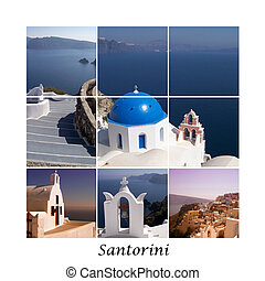 santorini collage 01