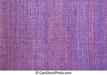 handwoven silk fabric high-res
