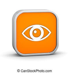 Eye sign