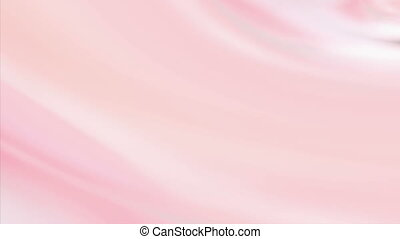 Pink - Soft and pink background