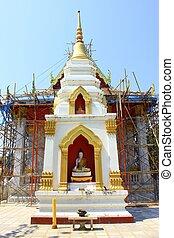 thai church