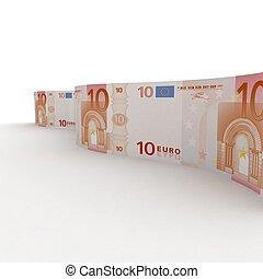 10 EUR