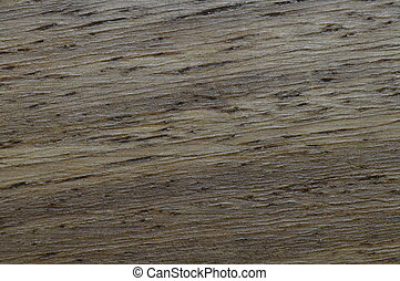 Wooden texture with diagonal lines
