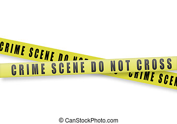Scene crime Clip Art and Stock Illustrations. 1,488 Scene crime ...