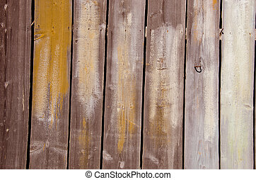 Background rural farm building wall wooden planks