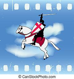 Film Knight