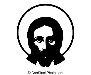 the vector jesus