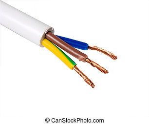 cable electrical