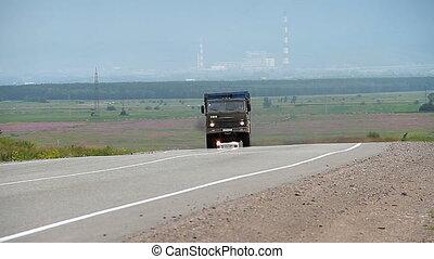 Roads 017