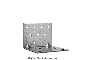 metallic tools (metallic angle fixator)