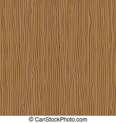 Wooden seamless pattern for your design