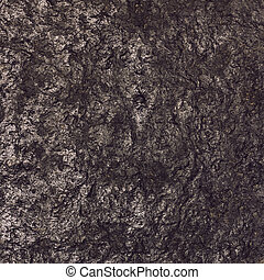 anthracite slate seamless texture texture background