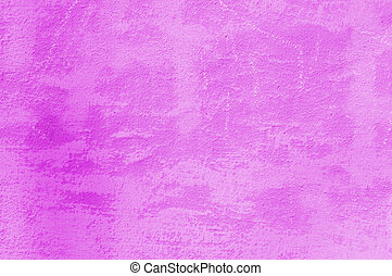 Purple texture - Purple background texture with soft light...