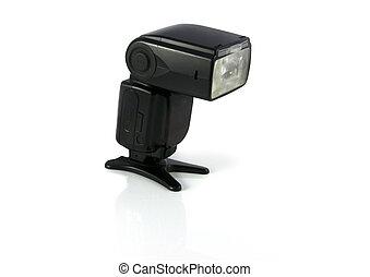 Strobe Flash light for SLR Camera - Strobe Flash light for...