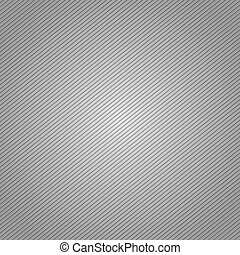 corduroy gray background