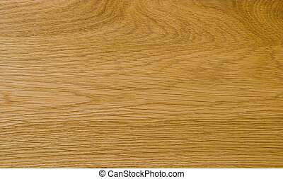 pattren of oak wood - pattern of oak wood surface