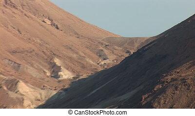 Israel desert 3