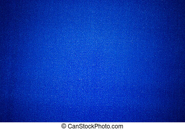 Dark blue texture for background usage