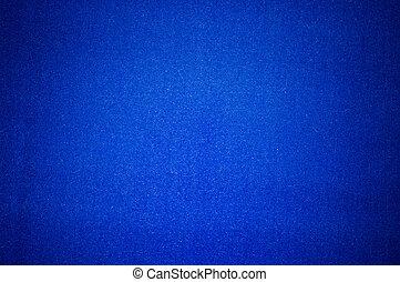 Dark blue texture for background usage