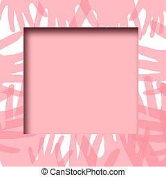 helping hands frame - hands reaching frame illustration pink...