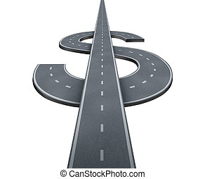 Road To Wealth - Road to wealth and path to financial...