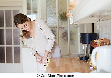 Hausarbeit kaufen