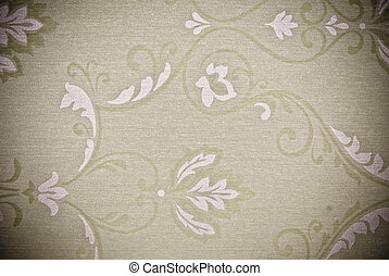 flower abstract background or texture