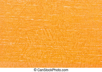 orange seamless abstract background or texture