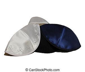 Yarmulkes skullcaps, kippah - Jewish yarmulkesskullcaps...