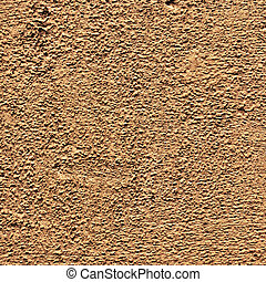 painted concrete wall texture background high resolution