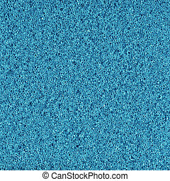 blue foam rubber texture - blue foam rubber high resolution...
