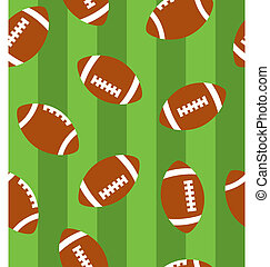 Clip Art Super Bowl Clip Art superbowl clipart and stock illustrations 252 vector super bowl