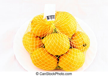 Lemon net