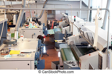 Digital textile printing ink-jet (made in Italy). Textile...