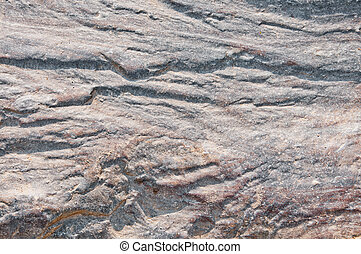 Rock Pattern Background