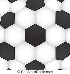socer bakcground - soccer background teture, ball pattern,...