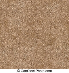 Carpet seamless pattern.