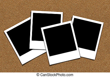 polaroids stock illustrationen polaroids clipart bilder und lizenzfreie illustrationen. Black Bedroom Furniture Sets. Home Design Ideas