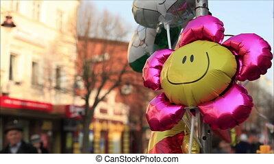 street vending toys 5 - street vending toys