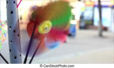 street vending toys 4