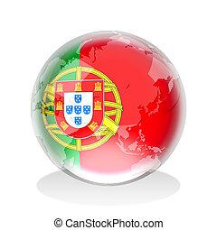 Sphere Portugal