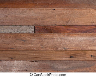 Wood texture for web background
